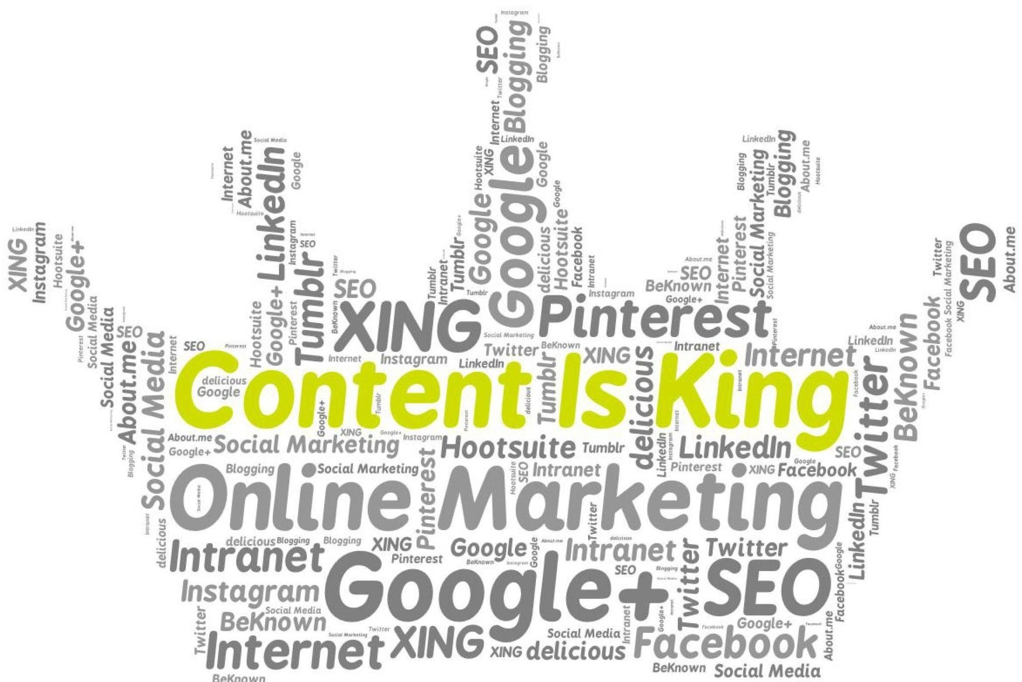 content-is-king-1132259 - Manpower Language Solutions